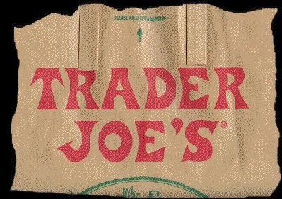 Is Trader Joes opening in your Suburb? (2014)