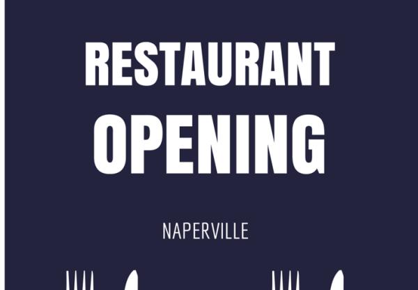 {Restaurant Opening} Granite City Food & Brewery