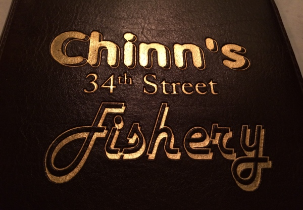 {Foodie Gram} Chinn's 34th Street in Lisle