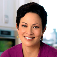Food Network Star Ellie Krieger Shares Heart Healthy Recipes and Tips (Video)