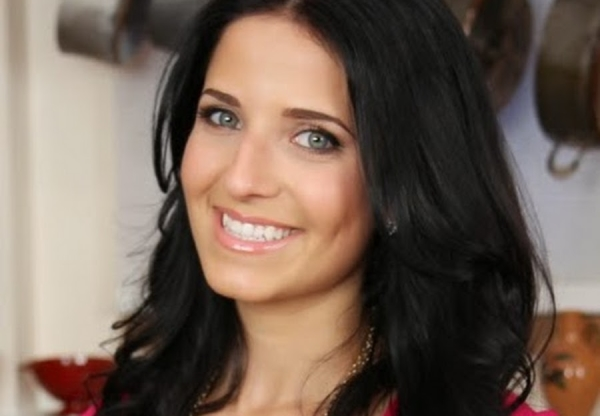 Date Night At Home with Laura Vitale, Youtube Sensation