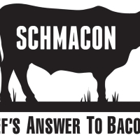 Schmacon Really is Beef's Answer to Bacon