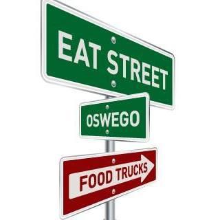 Food Trucks to Roll into Oswego soon…(2015)