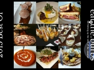 2015 Best Of Eat The Burbs