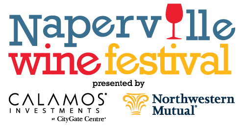 Naperville Wine Fest, Don't Miss It This Year
