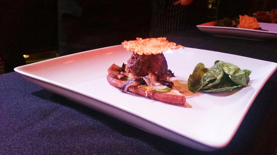 culinary-fight-club-fest-final-dish