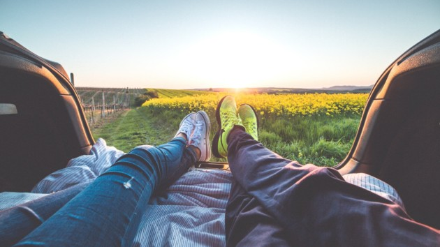 Hey Parents, Never Stop Dating Your Spouse…Here's Why.