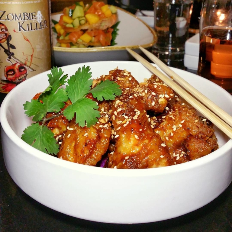 Korean_Wings_MoraAsian_Plainfield