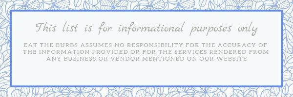 ETB Informational Purpose Banner