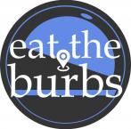eattheburbs_social
